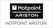 hot-point