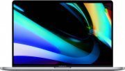 "Ноутбук Apple MacBook Pro 16"" Touch Bar 512GB Space Grey [MVVJ2]"