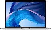 Ноутбук Apple 13-inch MacBook Air
