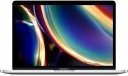 Ноутбук Apple 13-inch MacBook Pro with Touch Bar Silver