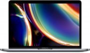 Ноутбук Apple 13-inch MacBook Pro with Touch Bar Space Grey