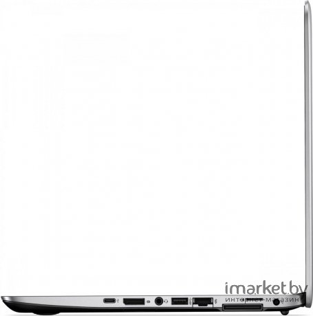 Ноутбук HP EliteBook 840 G3 [V1B64EA]