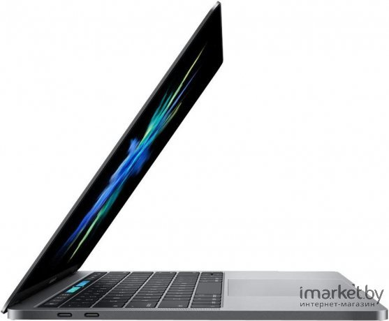 Ноутбук Apple MacBook Pro 13 [MLVP2]