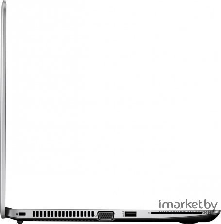 Ноутбук HP EliteBook 745 G4 [Z2W05EA]
