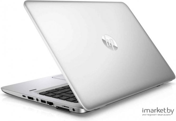 Ноутбук HP EliteBook 745 G4 [Z2W06EA]