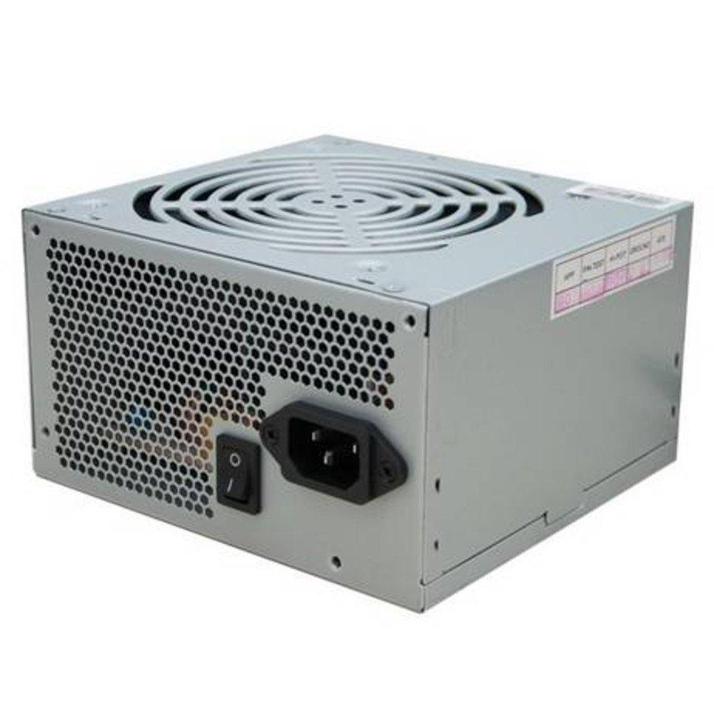 Блок питания ACD GPK600S 600W