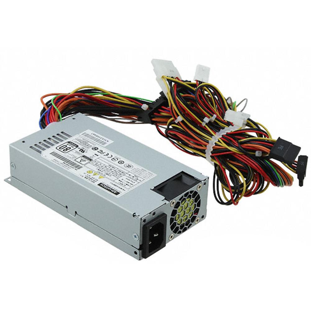 Блок питания Advantech PS8-350FATX-XE 350W