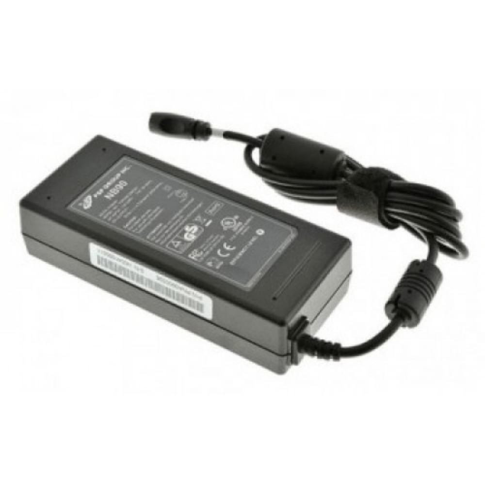 Блок питания ACD ACD-N800-90