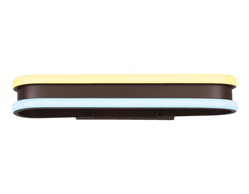 Настенное бра Ambrella Light FL162
