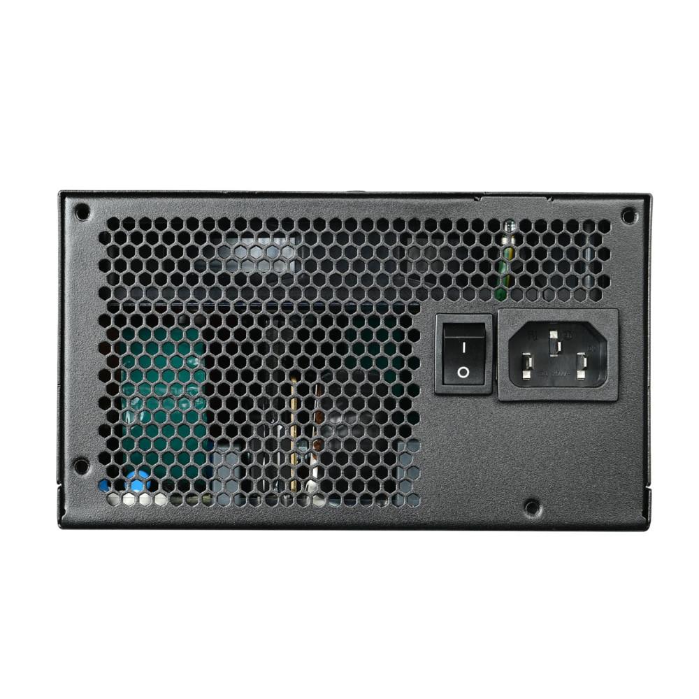 Блок питания ACD PUO1450V-G 1450W